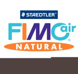 FIMO air natural