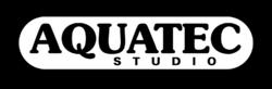 AQUATEC                                  title=