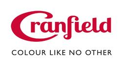 Cranfield Caligo Safe Wash Etching Inks                                  title=