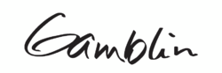 Gamblin                                  title=