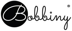 Bobbiny                                  title=