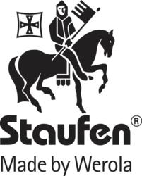 Staufen-Werola                                  title=