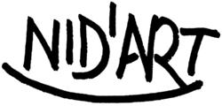 NidArt                                  title=