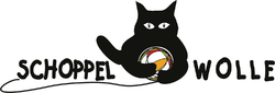 Schoppelwolle                                  title=