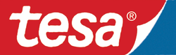 tesa                                  title=