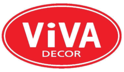 Viva Decor                                  title=
