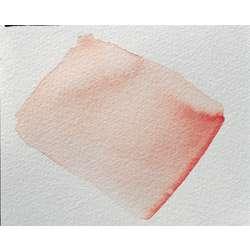 CLAIREFONTAINE ETIVAL Aquarellpapier feinkörnig, Bogen