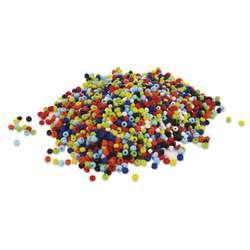 Rocailles-Perlen Sets