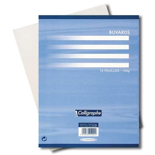 CLAIREFONTAINE Löschpapier