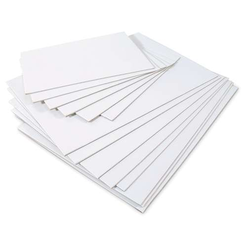 Easy-Print-Druckplatte