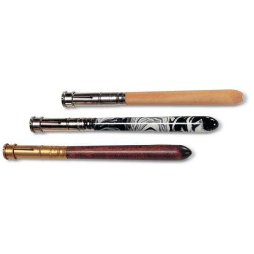 Bleistiftverlängerer
