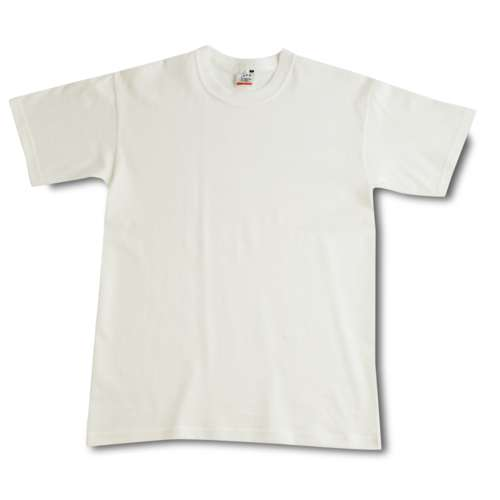 SCREEN STARS® by FRUIT OF THE LOOM® Original-T-Shirt