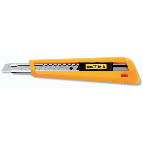 OLFA® NA-1 Cutter