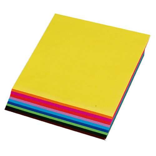 FOLIA® Origami-Faltblätter