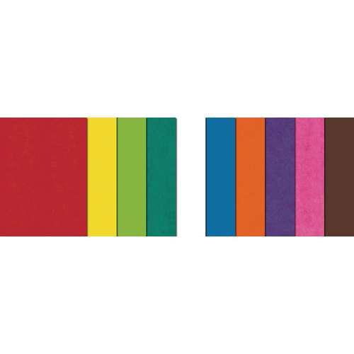 URSUS® Transparentpapier-Sortiment