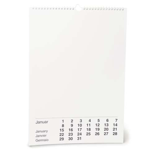 URSUS® Bastelkalender