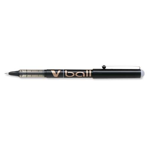 PILOT Pen V-Ball 1.0