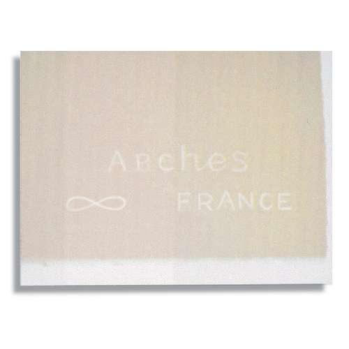 ARCHES® Ingres MBM Zeichenpapier