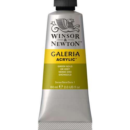 Winsor & Newton™ Galeria Acrylic™ Acrylfarbe