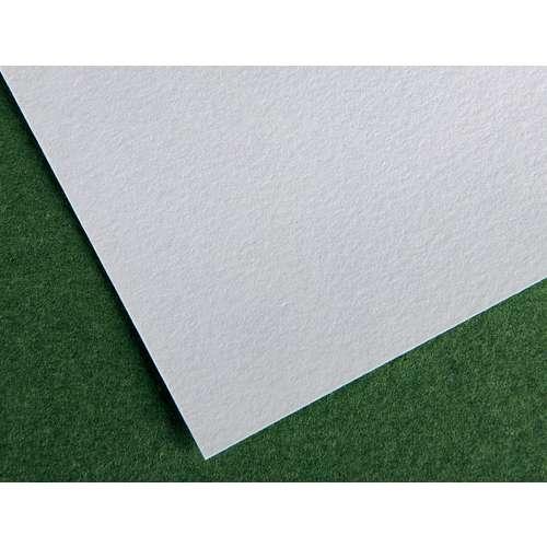 CANSON® Löschpapier, weiß