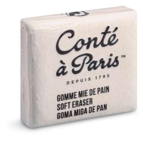 CONTÉ À PARIS™ Knetgummi-Radierer