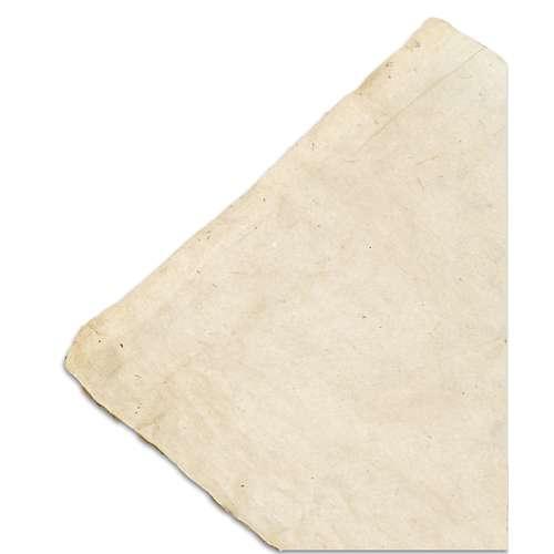 Norbu-Bütten Himalaya Papier