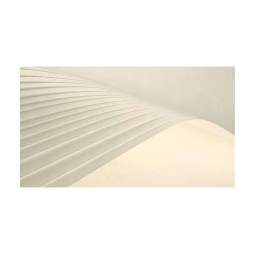 CANSON® Barrierepapier-Rolle