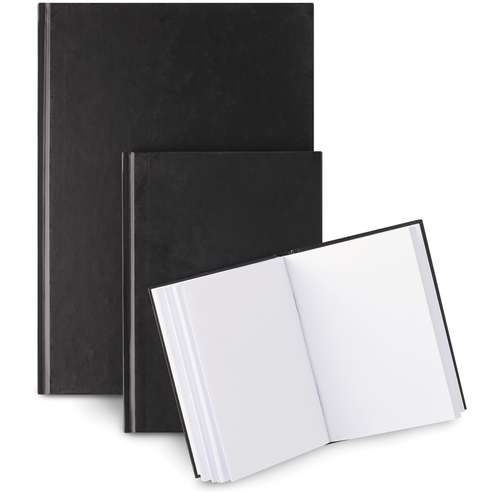 I LOVE ART Skizzenbuch Light