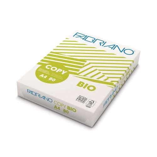 FABRIANO® Copy Bio Ecology Kopierpapier