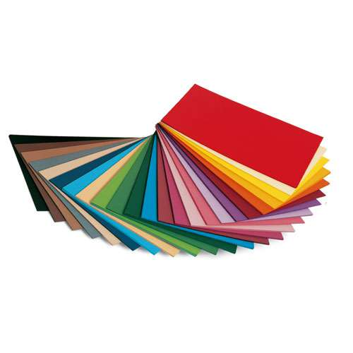 URSUS® Tonpapier und Fotokarton