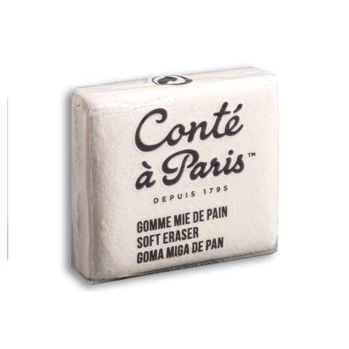 CONTÉ À PARIS™ Knetgummi