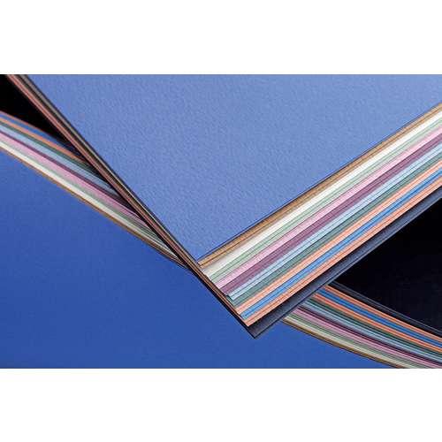 CLAIREFONTAINE Etival Color® Zeichenpapier, Packungen