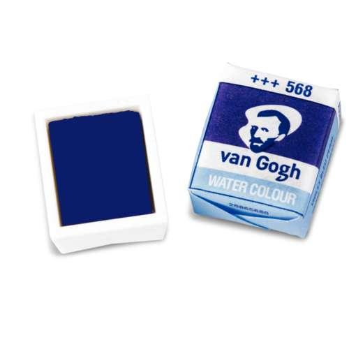 Van Gogh Aquarellfarben
