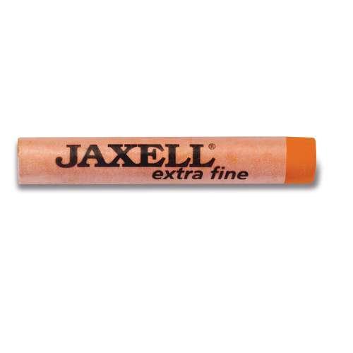 JAXELL® extra fine Künstler Pastelle