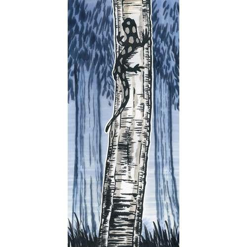 FABER-CASTELL Tuschestift PITT Artist Pen Soft Brush