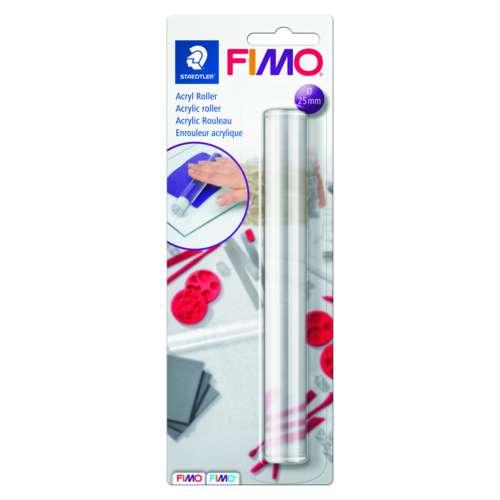 FIMO® Accessoires Acryl Roller