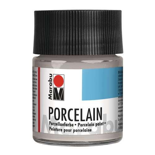 Marabu PORCELAIN