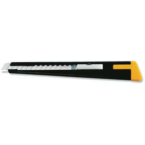 OLFA® 180 black Cutter