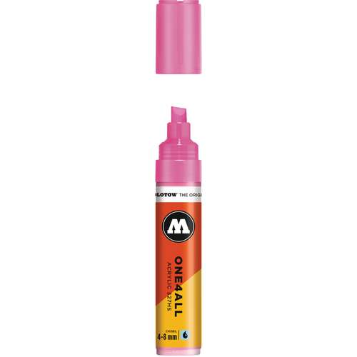MOLOTOW™ ONE4ALL Pumpmarker 327HS