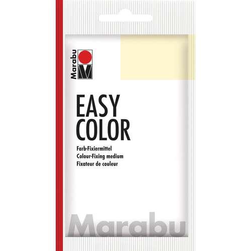 MARABU-Fixiermittel für EASY Color