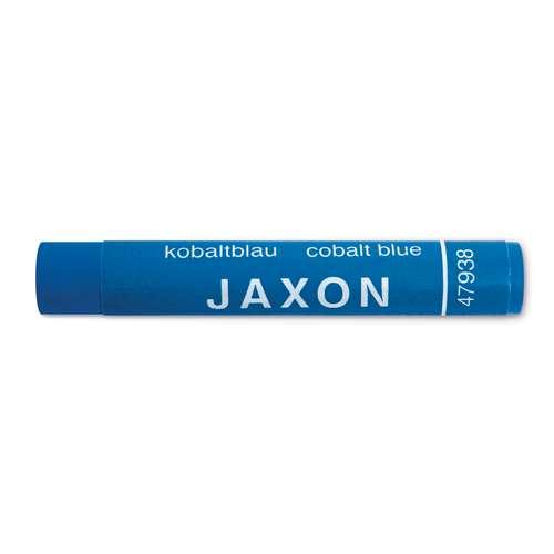JAXON® Ölpastellkreiden, einzeln