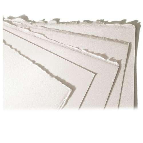 Velin d'ARCHES®, 160 g/qm Zeichenkarton
