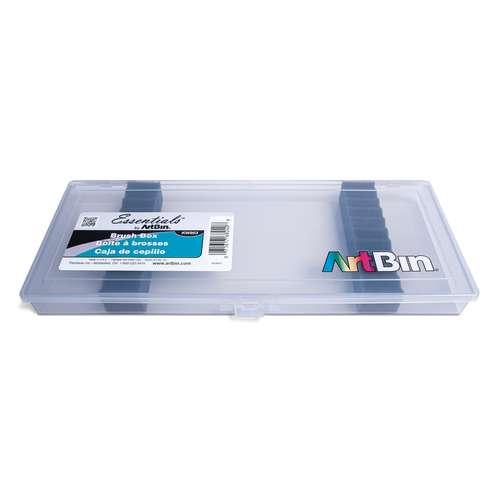 ARTBIN® Pinselbox