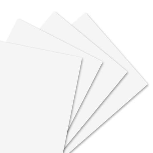 GERSTAECKER Schul-Zeichenpapier 140